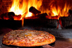 LA PIZZA EFFICACE CONTRE LE CANCER?