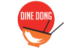 ZOOM SUR LE RESTAURANT CHINOIS DINE DONG
